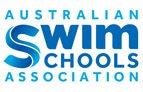 aust-swim-schools-assn